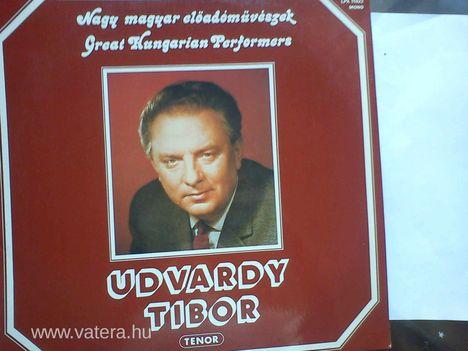 Udvardy Tibor (5)