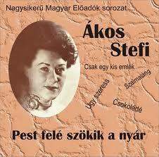 Ákos Stefi (10)