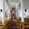 Lébényi Evangélikus templom
