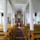 Lebenyi_evangelikus_templom-001_1834780_5326_t