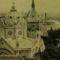 szolnok---zsinagoga