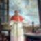 Április 30. Szent V. Pius pápa