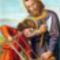 Május 1.Szent József, a munkás