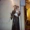 Szent Antal a kisded Jézussal