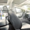 toyota-prius-plus-2012-interior-tme-010-full_tcm303-1121842