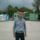 Uj_atvevo_a_tenyoi_hulladekudvarban_1835520_8760_t