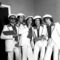 The-Rubettes_low