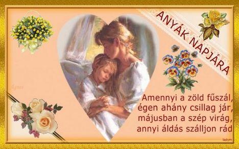 anyak_napjara_szerkesztesem