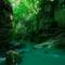 Bakonynána -- Rómaifürdő