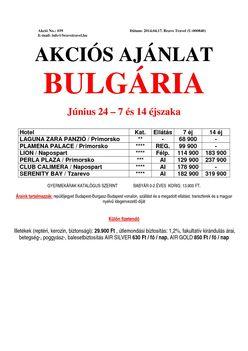 bulgaria_akcio_nyaralas