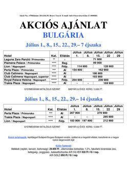 bulgaria_julius_kt