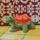 Elso_amigurumi_munkam_2_1837801_2104_t