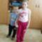 Lili és Bence
