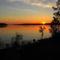 linnansaari_national_park_finland