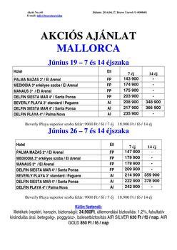 mallorca_akcio_utazas