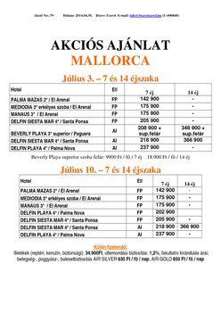 Mallorca_KT_jul