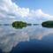 Nyár Finnországban