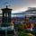 Edinburgh_1838103_8633_t