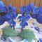 Kék Orchideám 2