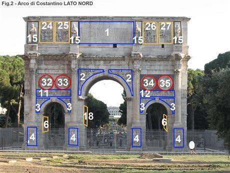 Konstantin diadalív4