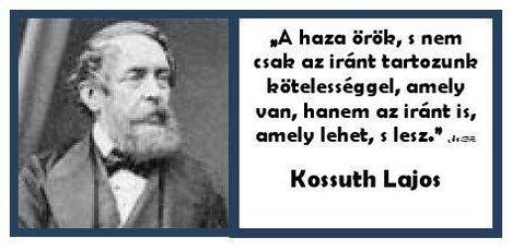 Kossuth Lajos (2)
