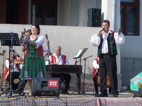 miklos_szilvia_es_szilagyi_sandor