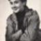 Ruttkai Éva (1927-86) színésznő