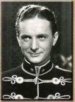 Szilassy László