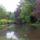 Arboretum_1839601_4281_t