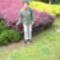 kissé borús időben - séta a Szombathely - Kámoni Arborétumban