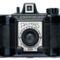 Pajtás fényképezőgép