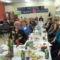 A 2014.április 1-i szokásos  első keddi Találkozója az Újpesti zenebarátkörnek