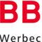 bb_logo447