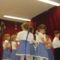 Dunaszentpálon a ladaméri gyerekek 7