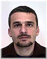 ELTÜNT  DR. KÓSA ALPÁR