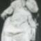 Február 7: Boldog IX. Piusz pápa-Emléknap