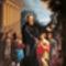 Február 8: Emiliáni Szent Jeromos, nevelő