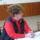 Harcsás Judit író-olvasó találkozó