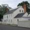 Joseph_Priestley_House