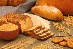 mindennapi kenyér