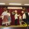 Néptáncfesztiválon a szentpáli Óvodában 6
