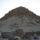 Piramisok és kultusz-templomaik