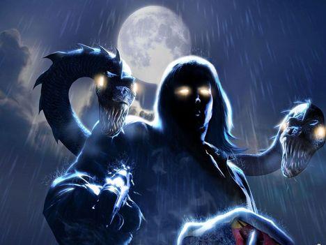 rémálom szörnyek 3