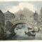 Rialto Bridge, 1834