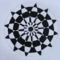 szimmetriák 10