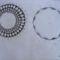 szimmetriák 12