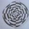 szimmetriák 15