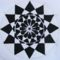 szimmetriák 8