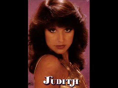 Szűcs Judit (3)