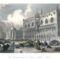 Venice, Grand Canal & Doge's Palace, 1844